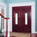 Entry Door Gallery