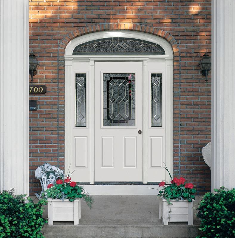 Front Entry Doors Savannah Front Door Installation Georgia