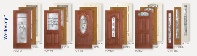 exterior doors orlando florida. entry doors collections \u0026 glass styles exterior orlando florida r