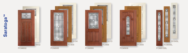 ... Entry Doors Collections \u0026 Glass Styles ... & Entry Doors Spokane | Custom Front Doors from Window World