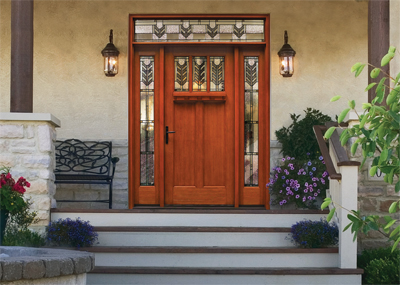 Window World of Spokane doors offer beauty durability security and are tested to the industry\u0027s highest standards. Our broad offering of door styles ... & Entry Doors Spokane | Custom Front Doors from Window World