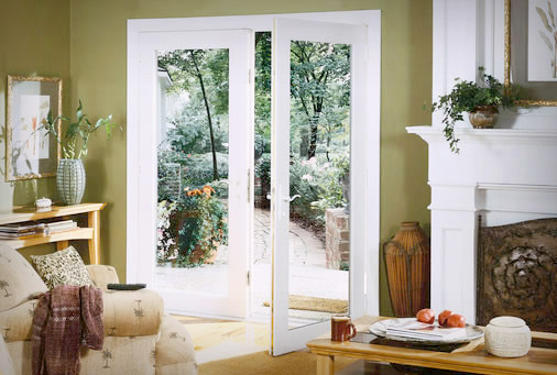 French Doors St Louis Doors Installation Window World
