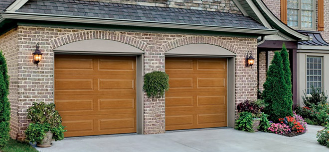 Garage Doors Long Island Ny Replacement Garage Doors
