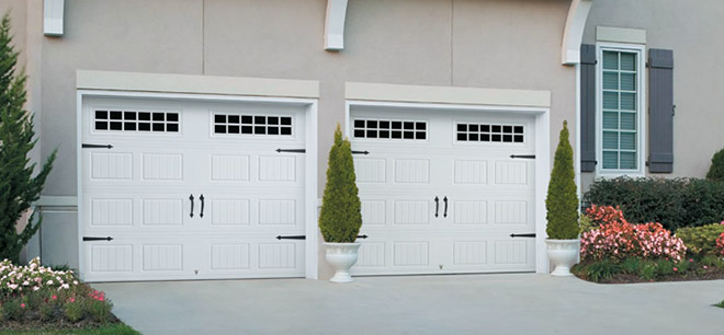 garage doors wilkesbarre window world of wyoming valley