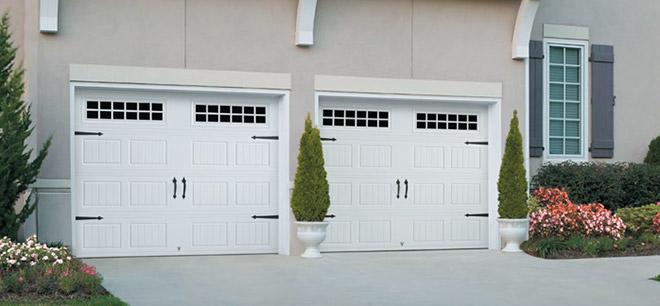 Amarr Oak Summit Garage Doors garage doors baltimore md | window world of baltimore