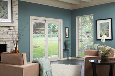 Patio Doors Louisville Ky Replacement Patio Doors
