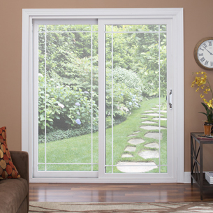 Patio Doors Replacement Patio Doors Window World