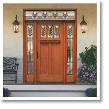 Entry Doors Entry. Patio Doors & Replacement Doors Spokane | Entry Front \u0026 Patio Doors