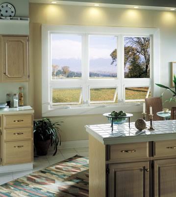 Window World - Casement & Awning Windows Replacement, Installation ...