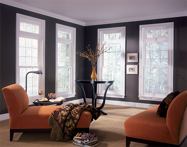 window world huntsville al reviews double hung windows before after photo gallery window world of central alabama