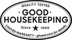 Window World Windows Earn Good Housekeeping Seal for Seventh Consecutive Year