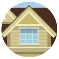 Energy Efficient Siding Window World
