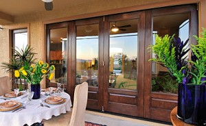 Hinged Patio Doors Replacement Doors Long Island