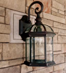 Versetta Stone® Light Box