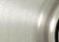 Satin Nickel Hardware