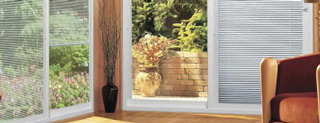 French Rail Patio Doors French Doors Window World