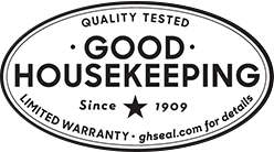 Good Housekeeping Approved Replacement Windows